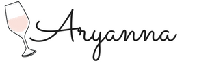 aryanna harrell fashion blog