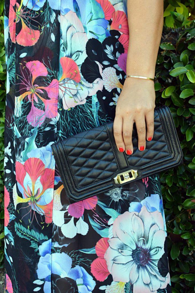 rebecca minkoff love leather purse