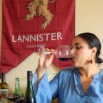 The Wines of Game of Thrones: Trader Joe's Edition