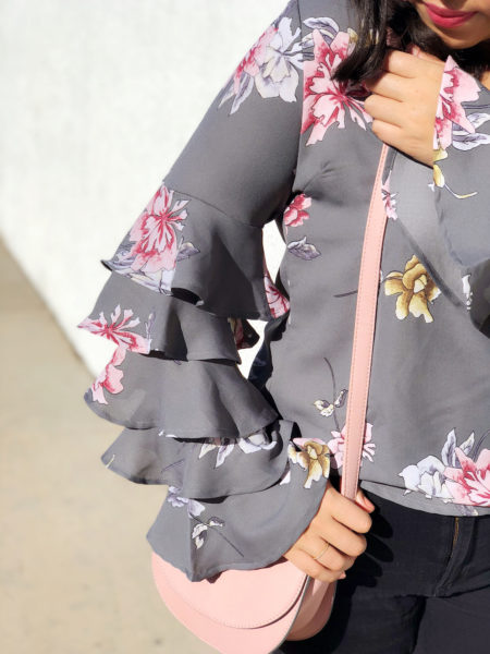 Online Shopping Sites for Cute and Affordable Clothing
